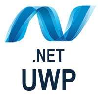 .NET UWP/WPF/WCF Developers/Consultants - Vancouver BC Canada