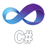 C# SharePoint, Website, and Application Development
