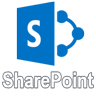SharePoint Development Consulting