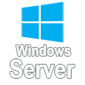 Windows Server Systems Integration Consulting