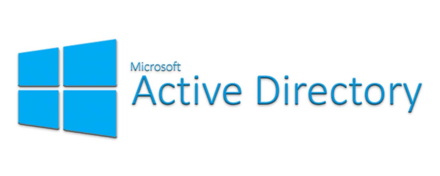 Active Directory and Group Policies Setup - Vancouver BC Canada